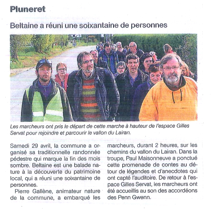 Presse_02