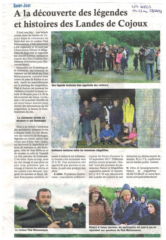 Presse_05