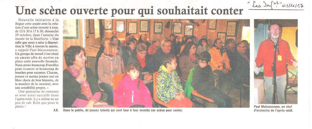 Presse_06