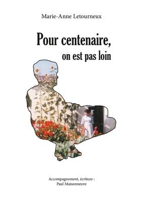 Couverture_-Centenaire-On-E