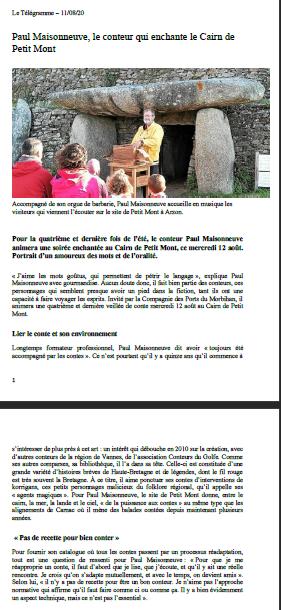 article_le_Telegramme_110820
